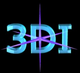 3DI logo image - link to home